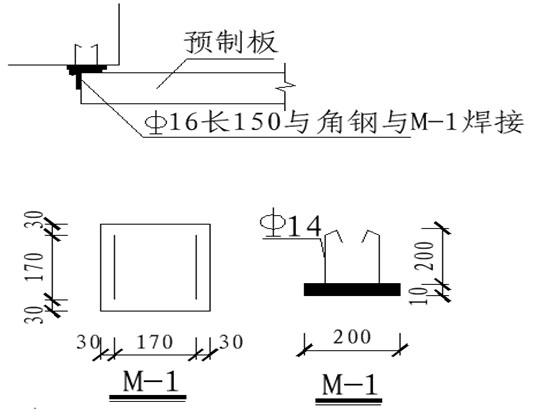 北京某医院地下防水施工方案|地下防水工程|郑州赛诺