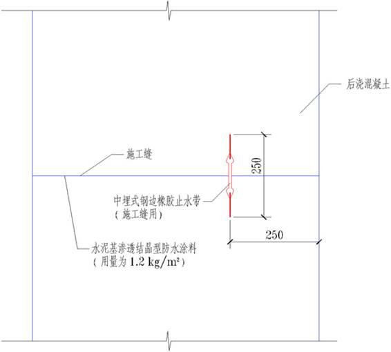 电路 电路图 电子 户型 户型图 平面图 原理图 566_510