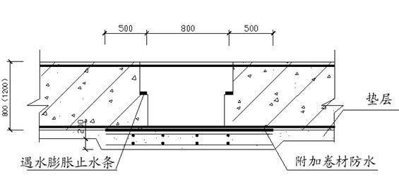 木板拼接安装图纸