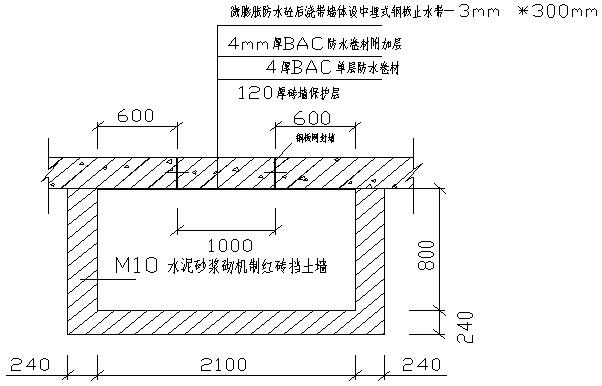 电路 电路图 电子 原理图 602_386