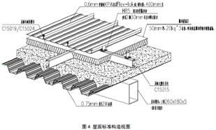 钢结构理制度_浅析钢结构施工管理要点及全过程质量控制