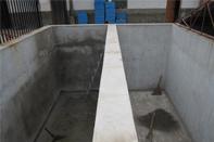陕西水池漏水治理成功案例