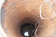 湖南污水井漏水治理案例