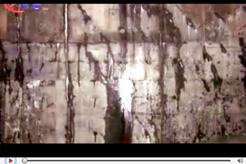 兰州大型地下车库渗漏的治理