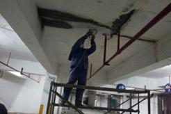 屋面卷材漏水治理方案
